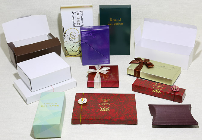 package_img01